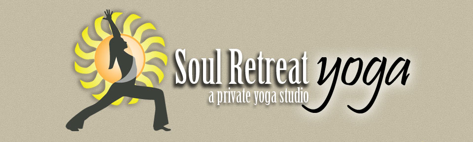 Soul Retreat Yoga | Raleigh, NC